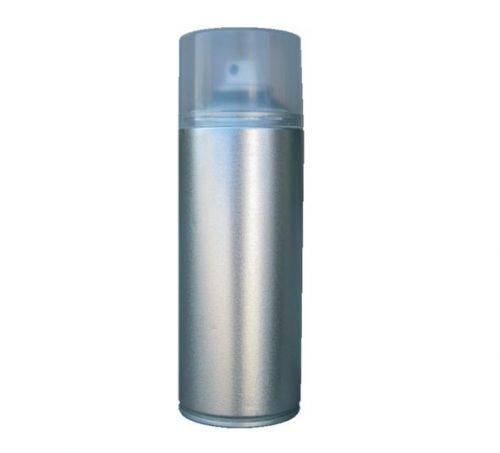 Очиститель для резиновых поверхностей Platin-Cleaner 150 мл.