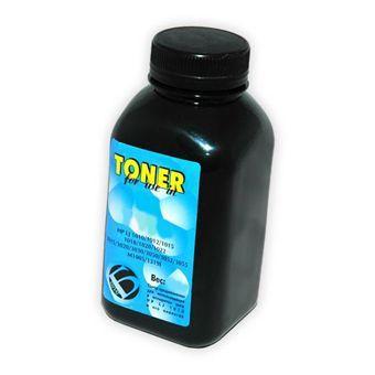 Тонер Brother HL-1110/1112 (Булат) 40 гр.*