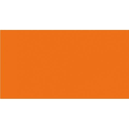 Бумага цв. оранжевый Интенсив A4 80г. 50л. OR43
