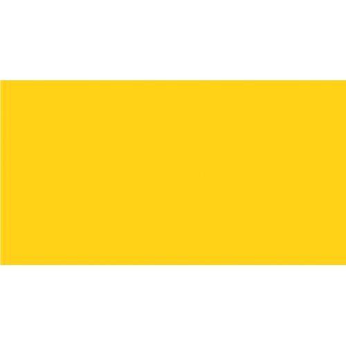 Бумага цв. солнечно-желтый Интенсив A4 80г. 50л. SY40