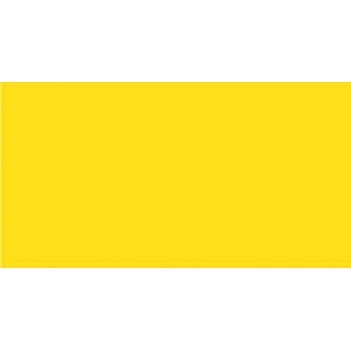 Бумага цв. ярко-жёлтый Интенсив A4 80г.50л. IG50