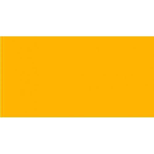 Бумага цв. Neon оранжевый  A4 80г. 50л. NEOOR