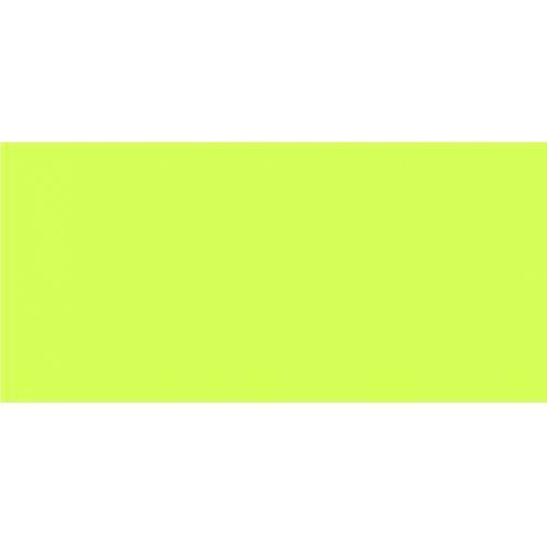Бумага цв. Neon зеленый   A4 80г. 50л. NEOGN