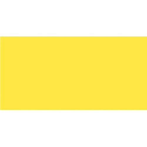 Бумага цв. Neon жёлтый   A4 80г. 50л. NEOGB