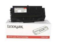 10S0150 Тонер-картридж Lexmark OPTRA E210/МВ212 2000 копий*