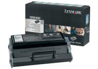 12S0400 Тонер-картридж Lexmark Optra E 220 2500K *
