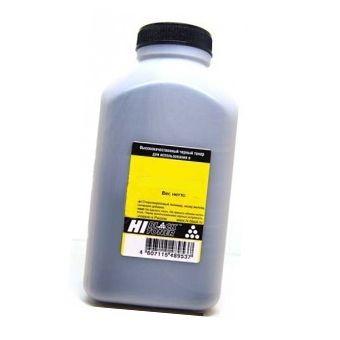 Тонер Kyocera Mita KM-1500/FS-1018mfp/1020/1118mfp, (Hi-Black) Bk, 295 г, (TK-100/TK-18)*