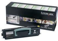 24016SE/12A8400 Тонер-картридж Lexmark E230/232/3xx 2500 копий*