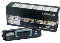 34016HE Тонер-картридж Lexmark E33x/34x 6000 копий*