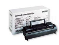 69G8256 Тонер-картридж Lexmark OPTRA E/E+/Ep/МВ406 3000 копий*