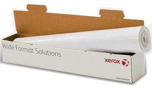 Бумага инженерная,  914мм*175м*76.2мм,75г, (Xerox) /003R93243 (1 шт) * (отгрузка кратно 2 рулонам!)*