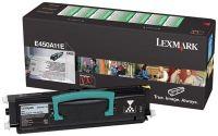 E450A11E Тонер-картридж Lexmark E450 (6000 копий)*